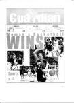 The Guardian, January 15, 2003