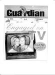 The Guardian, January 29, 2003