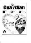 The Guardian, February 12, 2003