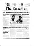 The Guardian, September 24, 2003