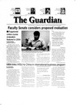The Guardian, October 1, 2003