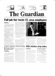 The Guardian, October 8, 2003