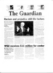 The Guardian, October 29, 2003