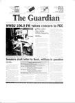 The Guardian, November 12, 2003