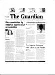 The Guardian, January 7, 2004