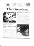 The Guardian, February 4, 2004
