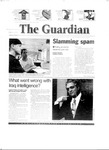 The Guardian, February 11, 2004