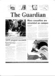 The Guardian, March 3, 2004