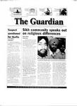 The Guardian, April 7, 2004