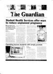 The Guardian, April 21, 2004
