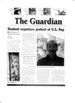The Guardian, May 12, 2004