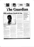 The Guardian, May 19, 2004