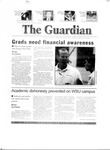 The Guardian, May 26, 2004