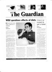 The Guardian, June 2, 2004