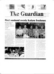 The Guardian, September 8, 2004