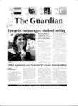 The Guardian, September 15, 2004