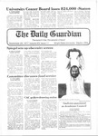 The Guardian, September 29, 1977