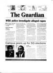 The Guardian, April 28, 2004