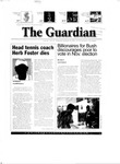 The Guardian, September 22, 2004