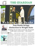 The Guardian, April 20, 2016 by Wright State University Student Body