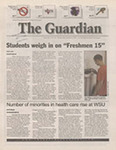 The Guardian, October 06, 2004