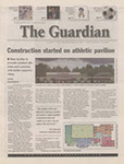 The Guardian, October 20, 2004