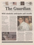 The Guardian, November 03, 2004