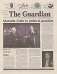 The Guardian, November 10, 2004