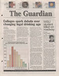 The Guardian, January 05, 2005
