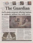 The Guardian, January 12, 2005