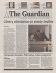 The Guardian, January 19, 2005