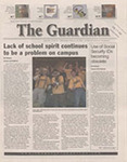 The Guardian, February 16, 2005