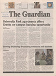 The Guardian, February 23, 2005