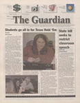 The Guardian, March 02, 2005