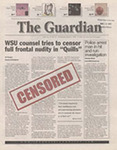 The Guardian, March 09, 2005