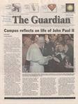 The Guardian, April 06, 2005