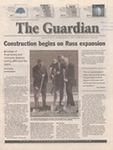 The Guardian, April 13, 2005