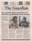 The Guardian, April 20, 2005
