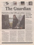The Guardian, April 27, 2005