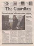 The Guardian, April 27, 2005