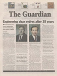 The Guardian, May 25, 2005