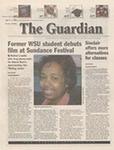 The Guardian, June 01, 2005