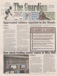 The Guardian, November 09, 2005