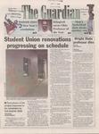 The Guardian, January 11, 2006