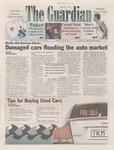The Guardian, January 25, 2006