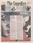 The Guardian, February 15, 2006