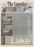 The Guardian, March 01, 2006