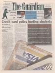 The Guardian, April 12, 2006