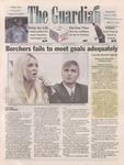 The Guardian, April 26, 2006