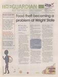 The Guardian, November 01, 2006